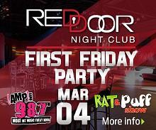 678f3ea2_mar-04-red-door-nightclub-300x250.jpg