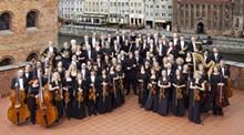 polish-baltic-philharmonic-700x389.jpg