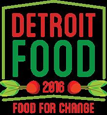 cc72d311_detroit_food_2016_logo_eng.png