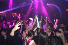 v-nightclub.jpg