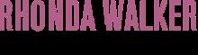 1397f84f_rwf-logo.png