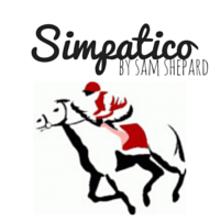 a15e0fe5_simpatico_image.png