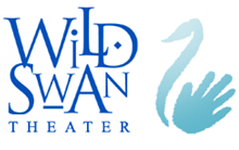 wildswan_0.png