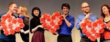 who-am-i-photo-strip-with-hearts.jpg