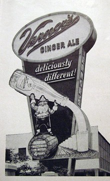 431a9dc1_vernors_sign_ca1950.jpg