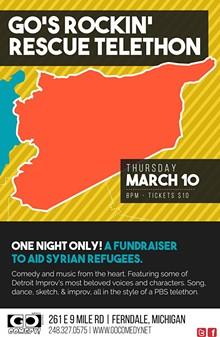 5585009c_syrianrefugee_telethon.jpg