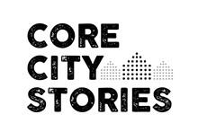 b700f580_copy_of_core_city_stories_logo-2.jpg