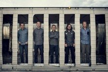 promo-pic-of-infamous-stringdusters.jpeg