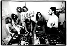 faust_band_1971.jpg