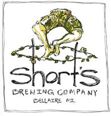 shorts_brewing_co._logo-1.jpg