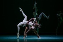 alonzo-king-ilnes-ballet.jpg