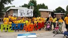 2dc0483e_parade_photo.jpg