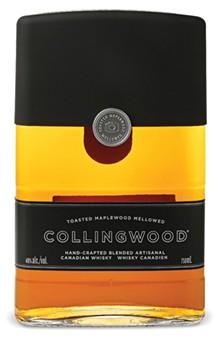 collingwood_2.jpg