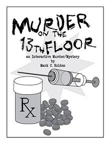 943cb642_murder_mystery_2016.jpg