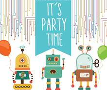 8fa2c68c_robot_party_white_bg.png
