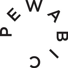 45ec8715_pewabic-logo.png