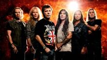 ironmaiden-band-promo.jpg
