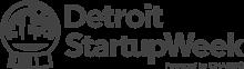 33f66bd2_startupweek_detroit.png