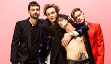 the1975_spotlight.jpg