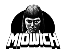 midwich-night.png