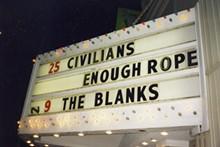 the-civilians.jpg