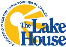 1e1de867_lake_house_logo_rgb_1_.jpg