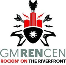 c6c12619_rockin_on_the_riverfront.jpg
