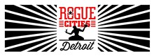 e6a4abc9_rogue_cities_detroit_header.jpg