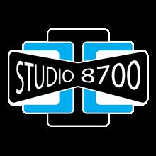 0128d7ff_studio8700-logo-1224.png