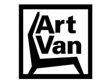 f58a7ff6_avf_logo.jpg