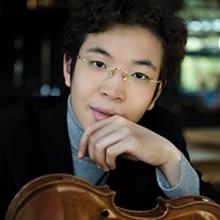 63141f74_2647_paulhuang_violin.jpg