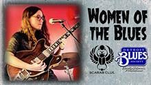 1f0a2ef8_women_of_the_blues.jpg