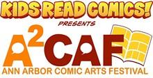 245ccf9f_kids-read-comics-ann-arbor-comics-art-festival-at-the-ann-ar.jpg