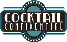 84abef56_cocktail-confidential-logo-final.jpg