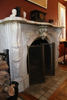a28ff702_fireplace_683x1024_.jpg