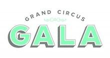 b8d59563_gcg_logo.jpeg