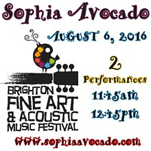 7d407bb0_sophia_avocado_brighton_fine_arts_and_music_festival_2016_1080p.jpg
