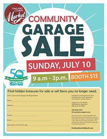 ff8d1b43_community_garage_sale_flyer_july.jpg