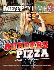 32-cover_burgersvpizza-.jpg