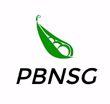 a5b902a4_logo.jpg