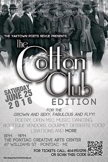 fab169a3_final_cotton_club_flyer.jpg