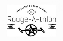 1da2556a_tdt_rougeathlon_16_logo.jpg