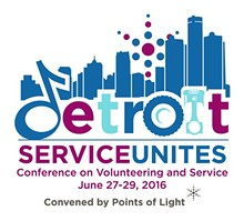 7ab19875_point_of_light_conference_logo.jpg