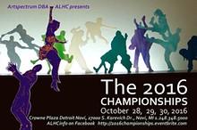 e57b1027_championships_2016_front.jpg