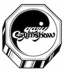 af766cf4_gary_grimshaw.jpg