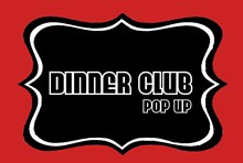 c28b577a_dinner_club_logo_11x14.jpg