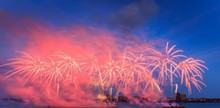 7f992c3d_fireworks.jpg