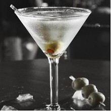 0bbae79c_bar-louie-national-martini-month-celeb-66.jpeg