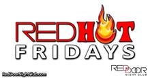 27253a46_red_hot_fridays_rdnc.jpg
