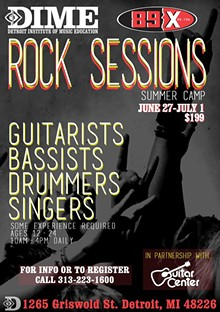 71f12982_rock_sessions_2016_draft_poster.jpg